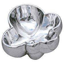 Shamrock Dish