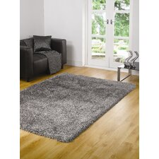 Waylands Grey Area Rug