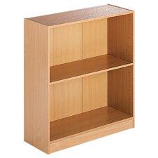 72,5 cm Bücherregal