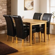 Innisfail Dining Table