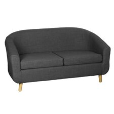 Wrafton 2 Seater Sofa