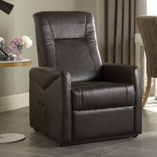Halidon Recliner