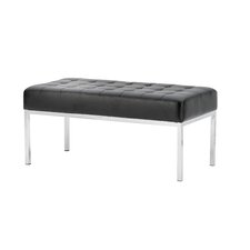 Melos Upholstered Entryway Bench