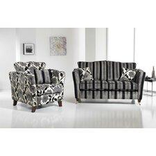 Wezn Sofa Set
