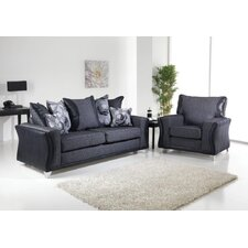 Nunki Sofa Set