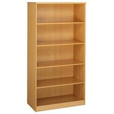 80 cm Bücherregal