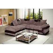 Line Corner Sofa