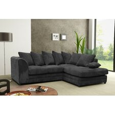 Rabi Corner Sofa