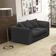 Rabi 2 Seater Loveseat