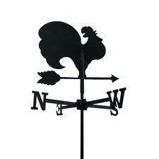 Cock Weathervane