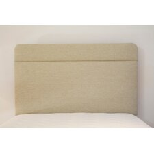 Roll Top Headboard