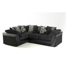 Lucy Corner Sofa