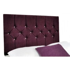 Bailey Upholstered Headboard