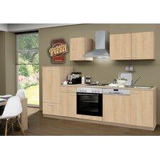270 cm Küchenzeile Persei