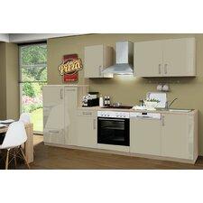 300 cm Küchenzeile Oland