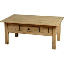 Balder Coffee Table