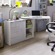 Schreibtisch Vera