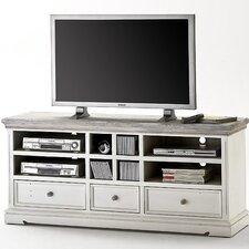 TV-Lowboard Opia
