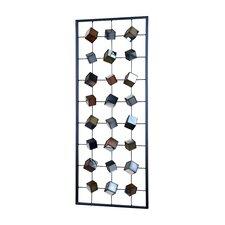 Wanddekoration Abstraktes & Geometrie