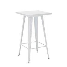 Michael Bar Table