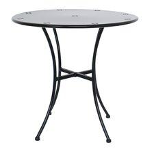 Bistro Tisch Puna