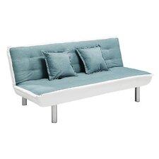 Marlo Futon Sofa