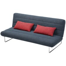 Malo Futon Sofa