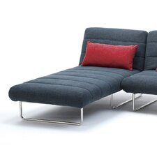 M3 Chaise Lounge