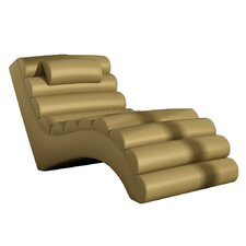 Chaiselongue Annecy
