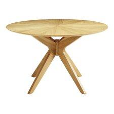 Leucas Dining Table