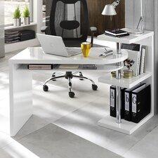 Schreibtisch Chiara
