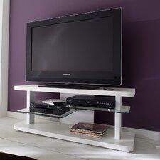TV-Rack Catarina