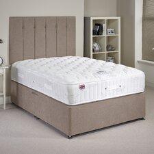 Premier Orthopaedic Divan Bed