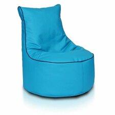 Sitzsack Eustache