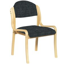 Bentwood Reception Side Chair