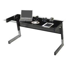 Schreibtisch Big M