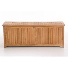 Tal-y-llyn Teak Garden Box