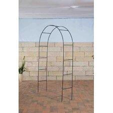 Rosenbogen Ladder