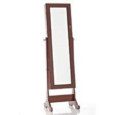 Spiegelschrank Pantar