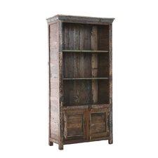 180 cm Bücherregal Yangtze