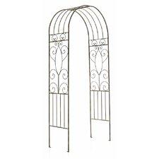 Wdon Rose Arch