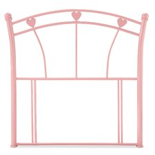 Steyning Single Headboard