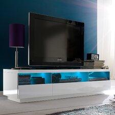 TV-Lowboard Leire