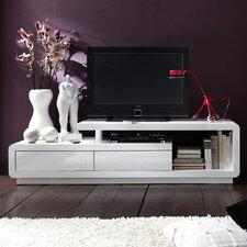 TV-Lowboard Irma