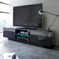 TV-Lowboard Hector