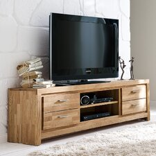 TV-Lowboard Santos