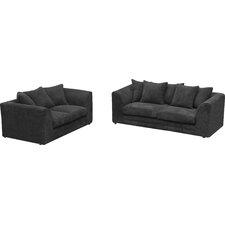 Rabi Sofa Set