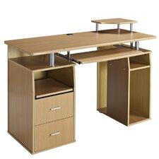 computertische online kaufen. Black Bedroom Furniture Sets. Home Design Ideas