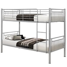 Rhodes Single Bunk Bed