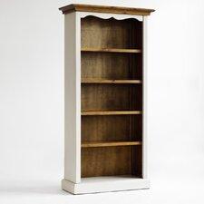 183 cm Bücherregal Ester